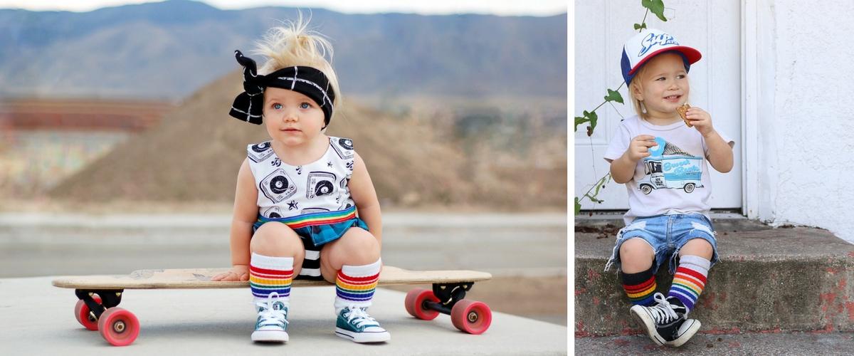 baby-tube-socks.jpg