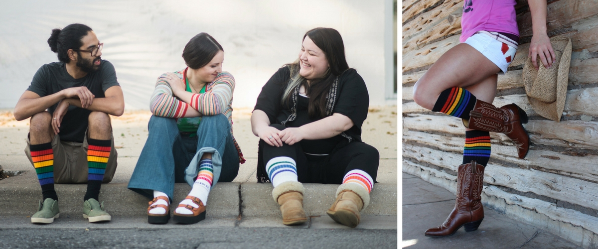 knee-high-socks.jpg