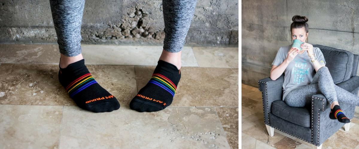 rainbow-athletic-anklets.jpg