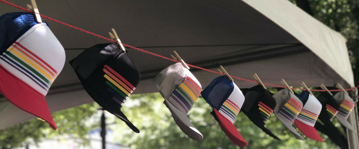 rainbow-trucker-hats-pride-socks.jpg
