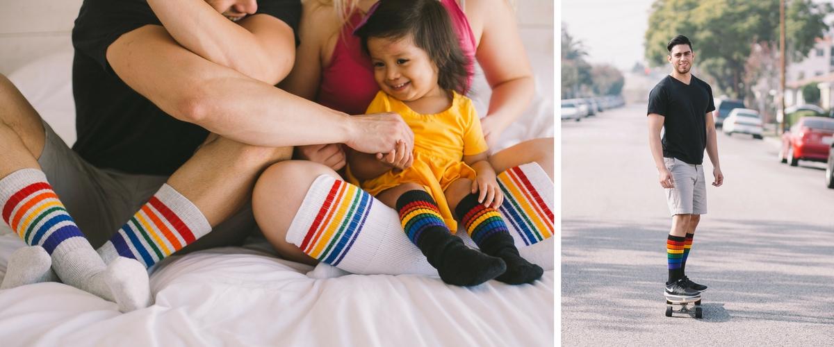 tube-socks.jpg